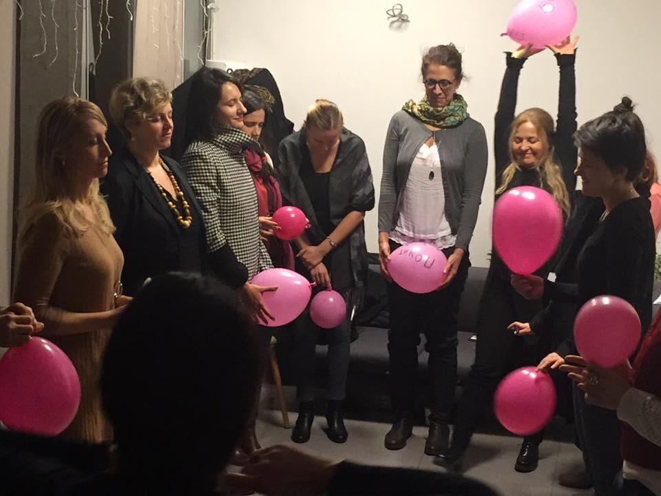 fireskopje2015balloonscankadana