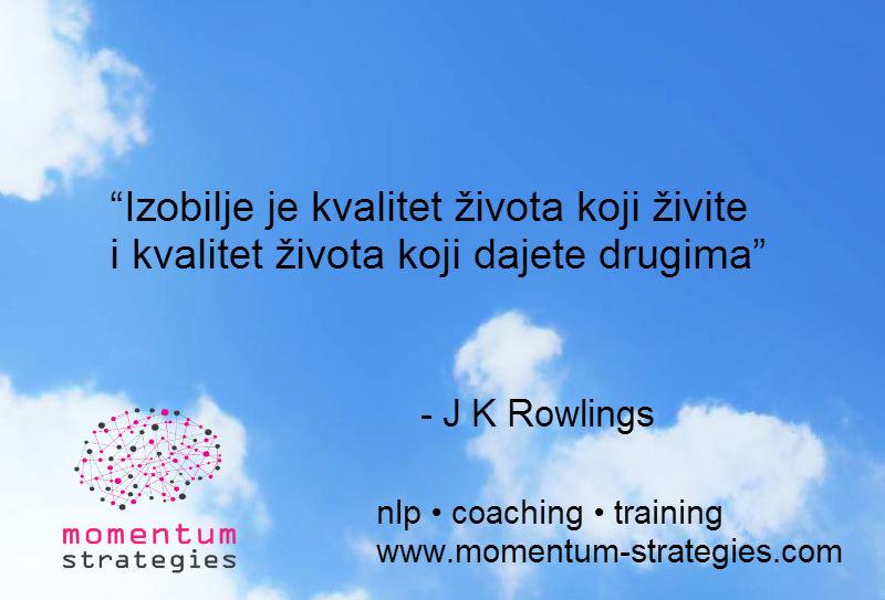 SRPSKI jk rowling
