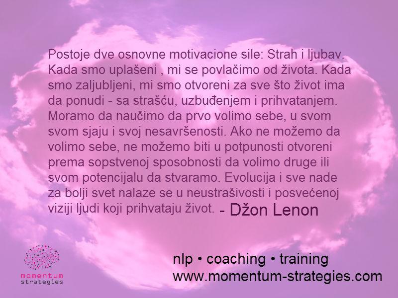 SRPSKIletLoveIn