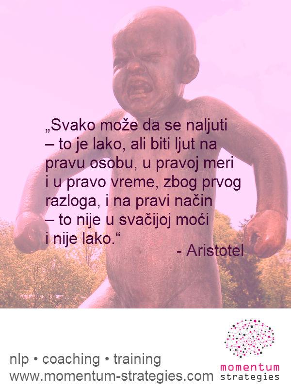 SrpskiAngryBoyAristotle