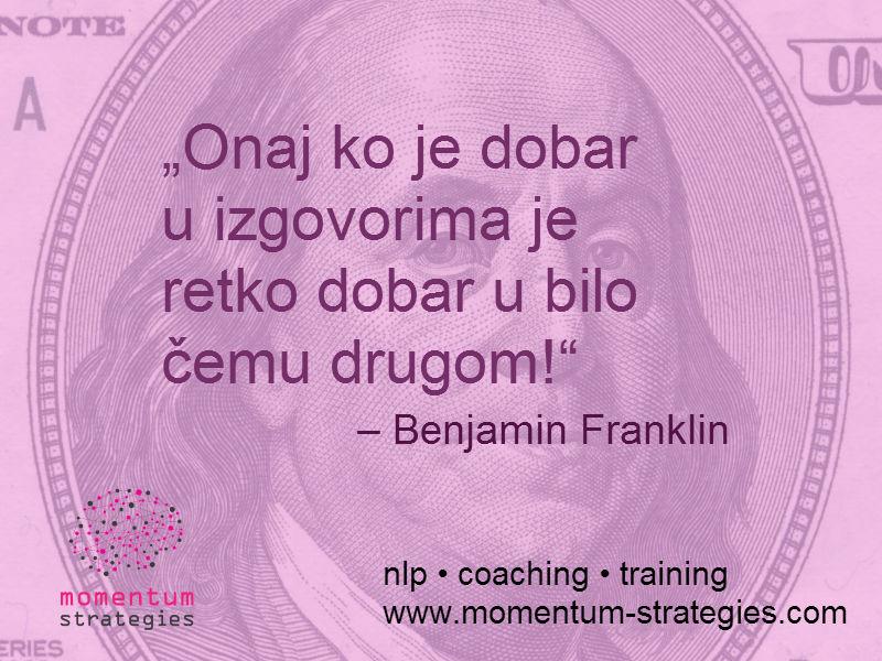 srpskiFranklin2